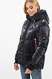 GLEM Куртка 8100, фото 2