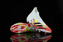 Бутсы Adidas Mutator 20+ FG/адидас мутатор /копы/футбольная обувь