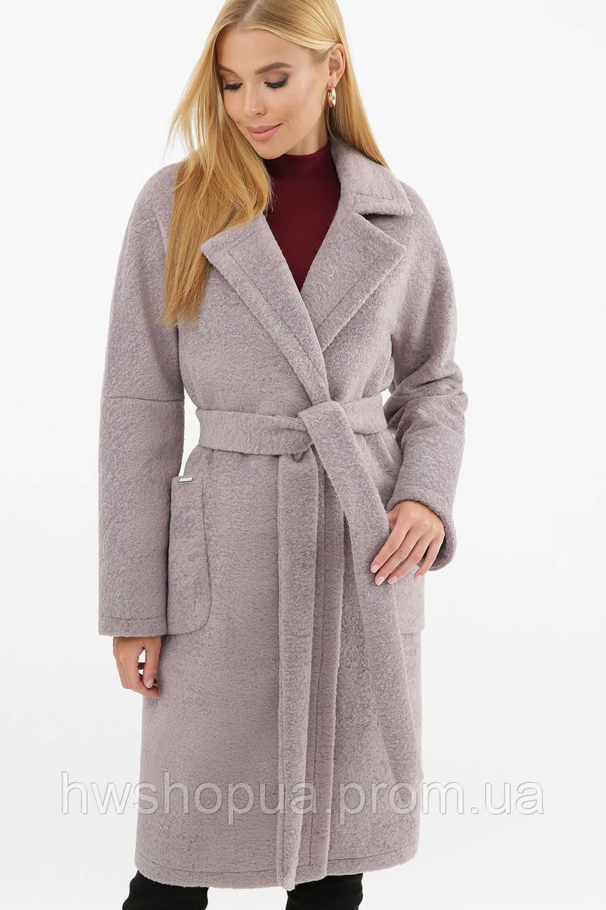 GLEM Пальто MS-263 Z