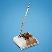 Свадебная ручка для розписи 0720-5