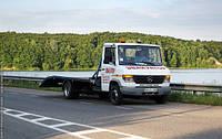 Эвакуатор перевозка автомобилей, автовоз, транспортировка авто доставка из порта, лафет, Одесса 0672434460