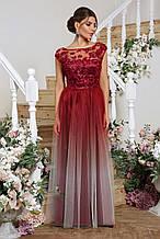 платье Августина б/р