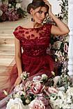 платье Августина б/р, фото 4
