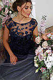 платье Августина б/р, фото 3