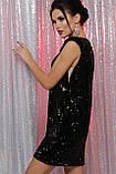 платье Авелина б/р, фото 3