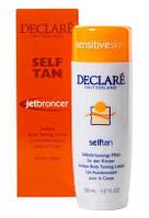 Лосьон-автозагар / Sunless Body Tanning Lotion (Self Tan Jetbroncer), 200 мл