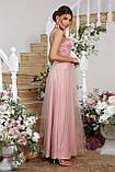 платье Вайнона б/р, фото 2