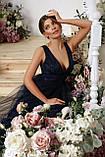 платье Вайнона б/р, фото 5