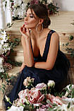платье Вайнона б/р, фото 6