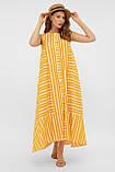 платье Дасия б/р, фото 2