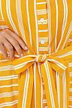платье Дасия б/р, фото 4