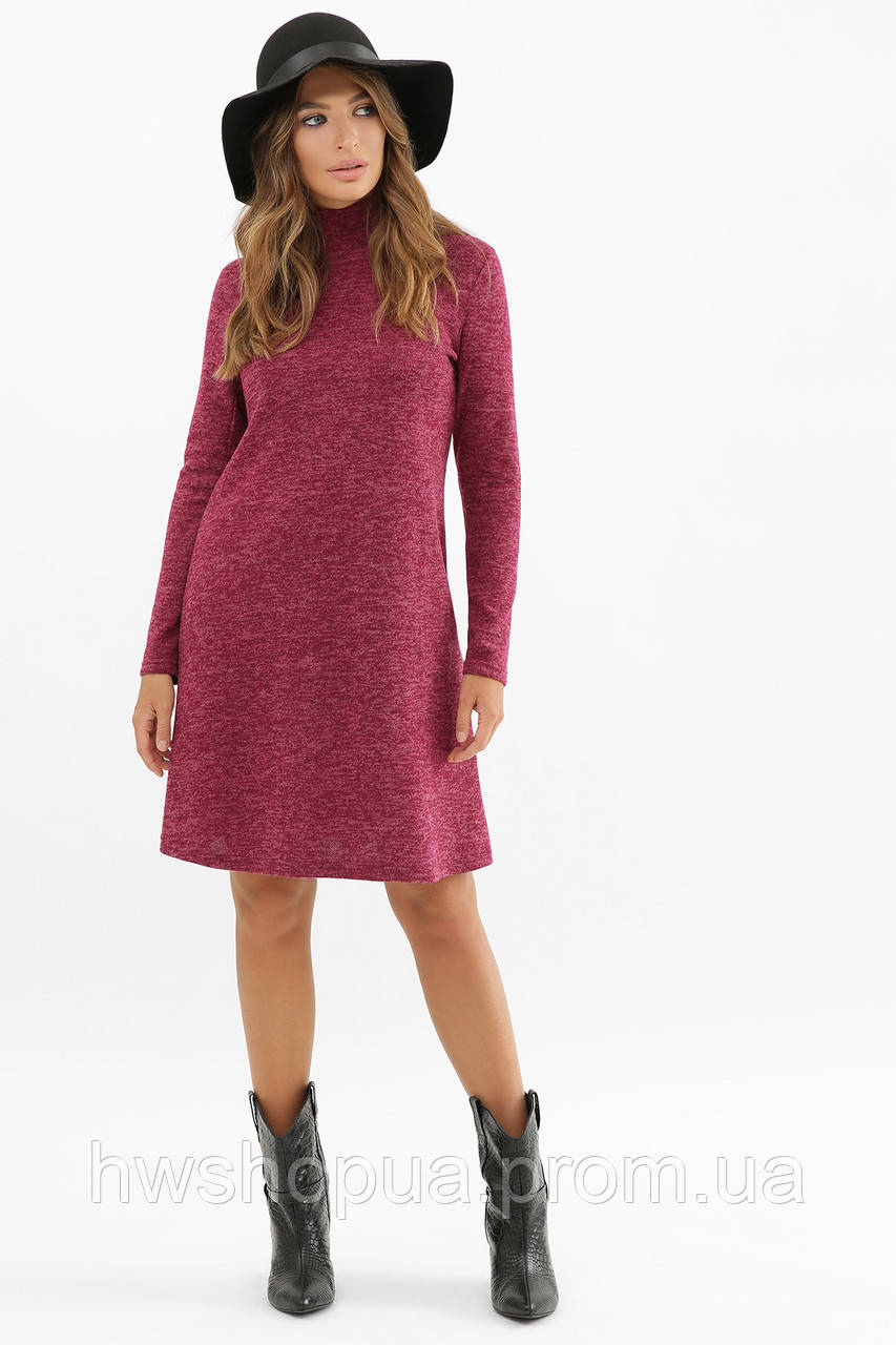 платье Лорана д/р