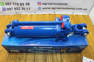 Циліндр гідравлічний ЦС-100Гідросила Кіровоград