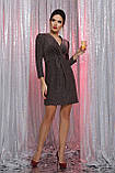 платье Нила 3/4, фото 2