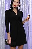 платье Нила 3/4, фото 3