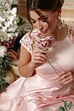 платье Нинель к/р, фото 5