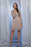 платье Рузалия д/р, фото 4