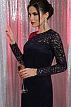 платье Сания д/р, фото 3