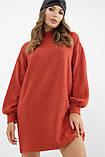 платье Талита д/р, фото 2