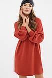 платье Талита д/р, фото 3