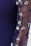 GLEM платье Флоренция В д/р, фото 5