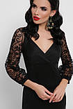 платье Флоренция д/р, фото 4