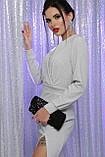 платье Цецилия д/р, фото 2