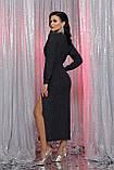 платье Цецилия д/р, фото 3