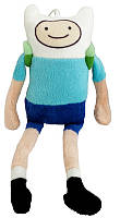 Брелок Финн, Adventure Time, Kite