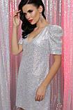 платье Элозия к/р, фото 3