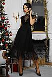 GLEM платье Эрмина б/р, фото 6