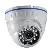 IP-видеокамера LuxCam IP-LDA-S240/3,6