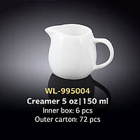 Молочник (Wilmax, Вилмакс, Вілмакс) WL-995004