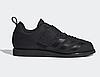 Оригінальні кросівки для важкої атлетики Adidas Power Perfect III (EG5176)