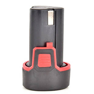 ✅ Батарея до шуруповерта HECHT 001242