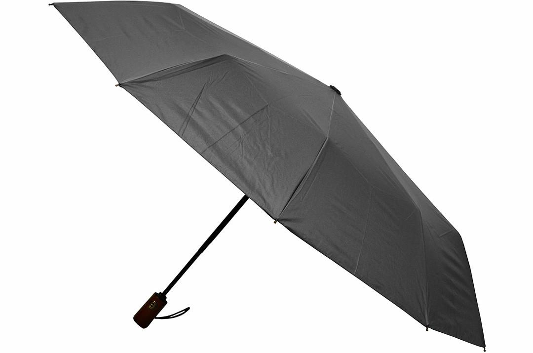 Мужской зонт Parachase ( полный автомат ) арт. 3218-02