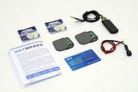 Иммобилайзер Skybrake DD5 (5201**)