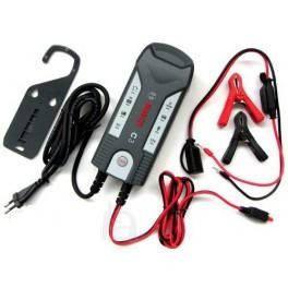Зарядное устройство Bosch C3 0 189 999 03M, фото 2