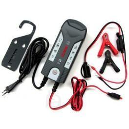 Зарядное устройство Bosch C3 0 189 999 03M