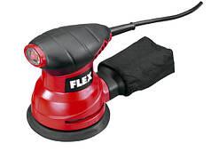 Ексцентрикова шліфувальна машина Flex XS713