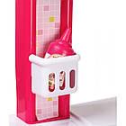 Игровой набор Детская кухня Little Chef Set в чемодане | Детская кухня | Игрушечный чемоданчик с кухней, фото 5
