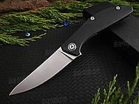 Складной нож Широгоров Sigma