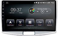 Штатная магнитола AudioSources T200-1020S Volkswagen Passat B6, B7 (2007-2014)
