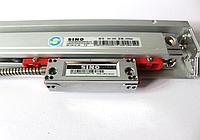 Оптический линейный энкодер KA-300 SINO (измеряемая длина от 301 до 500 мм) 1 мкм 5В