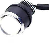 Противотуманные BI-LED линзы TORSSEN BI LED FOG T 3''
