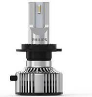 Лампы cветодиодные Philips Ultinon Essential G2 11972UE2X2 H7 20W 12-24V 6500K
