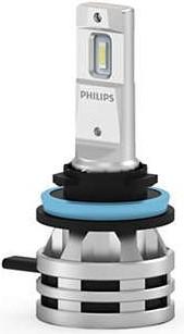 Лампы cветодиодные Philips Ultinon Essential G2 11362UE2X2 H11 24W 12-24V 6500K