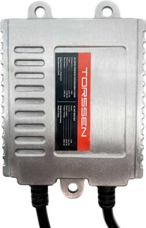 Блок розжига TORSSEN Premium PRO AC 35W
