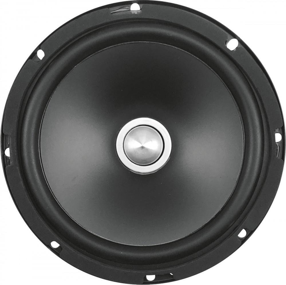 Акустика Mac Audio BLK W 16