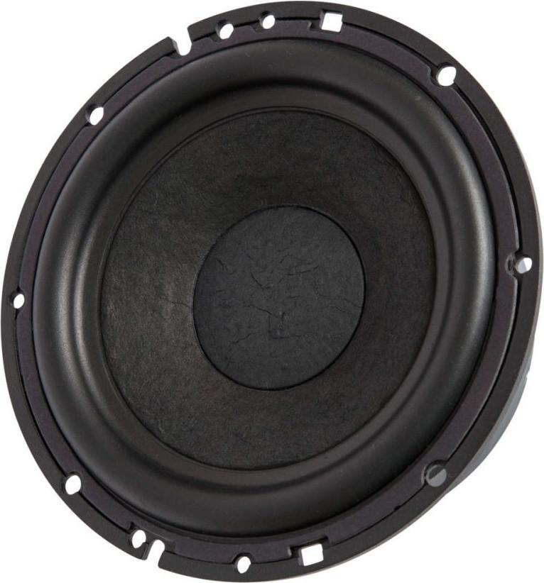 Акустика Kicx Sound Civilization W165.5-WF